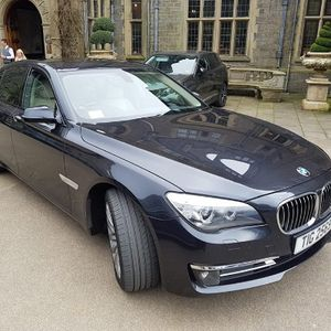 WT Chauffeurs Ltd - Transport , Somerset,  Wedding car, Somerset Luxury Car, Somerset Chauffeur Driven Car, Somerset