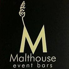 Malthouse Event Bars Cocktail Master Class