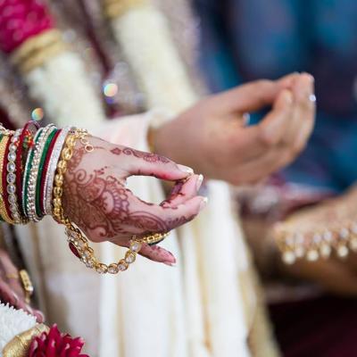 Adimad Productions Wedding photographer