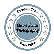 Claire Jonas Photography Photo or Video Services