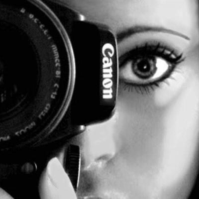 Atina Photography Videography Videographer