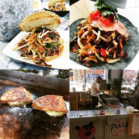 The Pulled Swine - Catering , Liverpool,  BBQ Catering, Liverpool Food Van, Liverpool Burger Van, Liverpool Business Lunch Catering, Liverpool Corporate Event Catering, Liverpool Dinner Party Catering, Liverpool Mobile Caterer, Liverpool Private Party Catering, Liverpool Street Food Catering, Liverpool