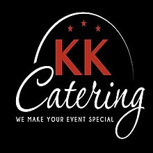 KK Catering Burger Van