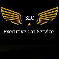 SL Carriages Wedding car
