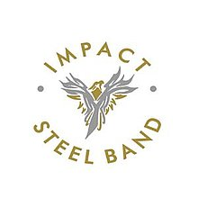 Impact Steelband Steel Drum Band