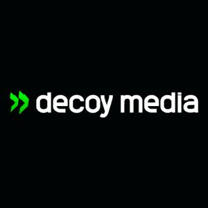 Decoy Media 📸 Professional Photography Portrait Photographer