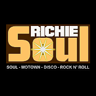Richie Soul Wedding Music Band