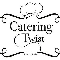 Catering Twist Dinner Party Catering