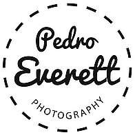 Pedro Everett Photography Portrait Photographer