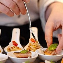 Devine Catering MK Ltd Waiting Staff