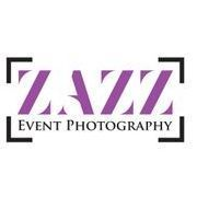 Zazz Event Photography Wedding photographer