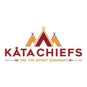Katachiefs Tipi
