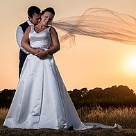 E.M.C. Wedding Films & Photography Photo or Video Services
