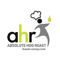 Absolute Hog Roast Corporate Event Catering