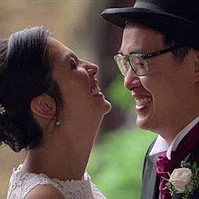 White Label Wedding Films Videographer