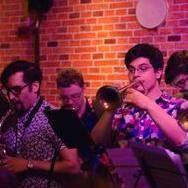 Habanera Latin Band Latin & Salsa Band
