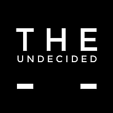 The Undecided Rock Band