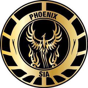Phoenix SIA Ltd Event Security Staff