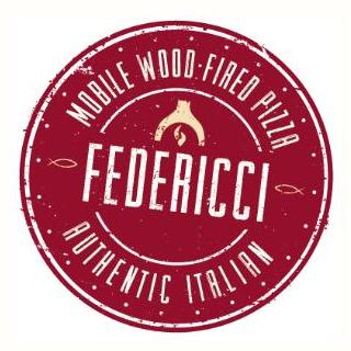 Pizza Federicci Mobile Caterer