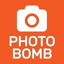 PhotoBomb Events Ltd Photo Booth