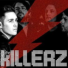 The Killerz Rock Band