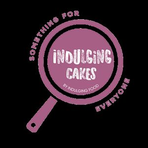 Indulging Cakes Cupcake Maker