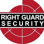 Right Guard Security UK Ltd Event Staff