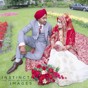 Instinctive Images - Photo or Video Services , Southampton,  Wedding photographer, Southampton Videographer, Southampton Asian Wedding Photographer, Southampton Event Photographer, Southampton Portrait Photographer, Southampton Documentary Wedding Photographer, Southampton