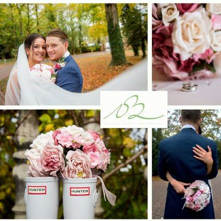 Natasha Biggs Photography Wedding photographer