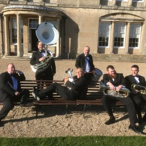 Top Brass Brass Ensemble