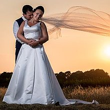 E.M.C. Wedding Films & Photography Portrait Photographer