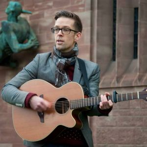 Steven Edwards Music - Singer , Coventry, Solo Musician , Coventry,  Singing Guitarist, Coventry Wedding Singer, Coventry Guitarist, Coventry Live Solo Singer, Coventry Singer and a Guitarist, Coventry