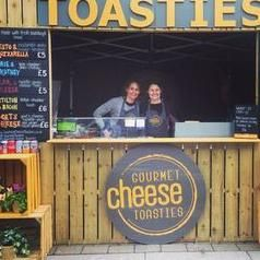 Gourmet Cheese Toasties - Catering , Northwood,  Street Food Catering, Northwood Buffet Catering, Northwood Children's Caterer, Northwood Corporate Event Catering, Northwood Mobile Caterer, Northwood Wedding Catering, Northwood Private Party Catering, Northwood