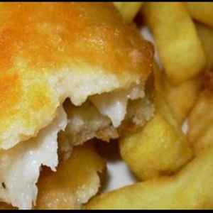 The Battered Cod - Catering , Bishop Auckland,  Fish and Chip Van, Bishop Auckland Street Food Catering, Bishop Auckland Burger Van, Bishop Auckland