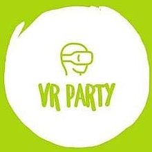 VR Party Event Equipment