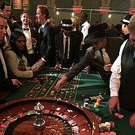Сabaret Сasino Fun Casino