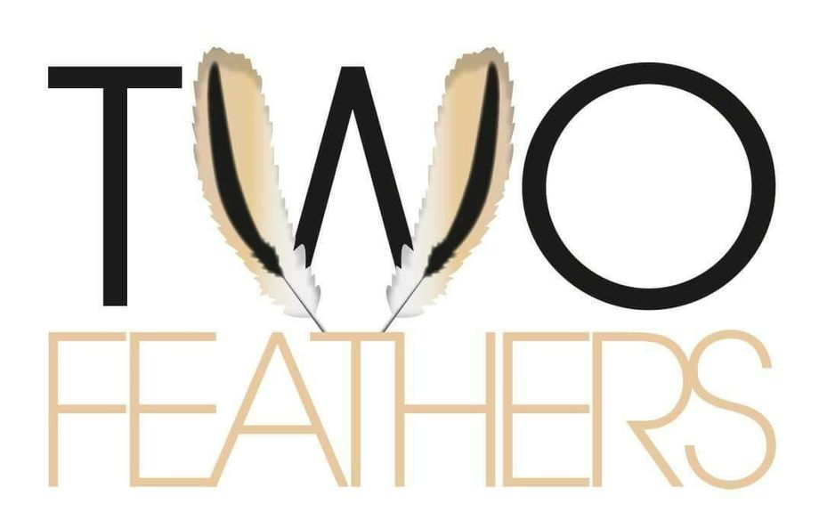 Two Feathers Duo - Live music band Singer  - Leicester - Leicestershire photo