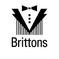 Brittons Caterers Afternoon Tea Catering