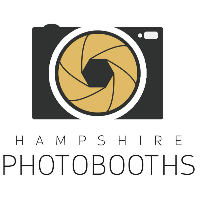 Hampshire Photobooths Event Equipment
