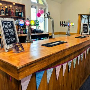 The Liquid Inn - Catering , Bristol,  Mobile Bar, Bristol