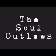The Soul Outlaws Function Music Band