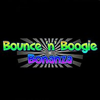 Bounce N Boogie Bonanza Children Entertainment
