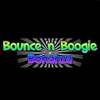 Bounce N Boogie Bonanza Children Entertainment