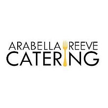 Arabella Reeve Dinner Party Catering