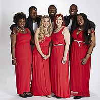 Gospel Essence A Cappella Group