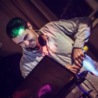 Disco Dave Karaoke DJ