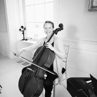 Bethany Morris Solo Musician