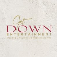 Get Down Entertainment Wedding DJ