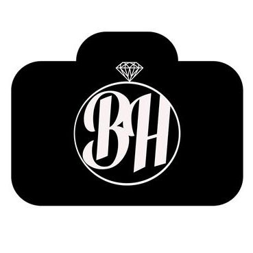 BH Photography & Video undefined