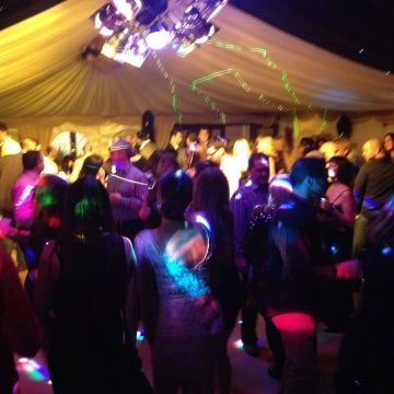 Cj discos - DJ , Romford,  Wedding DJ, Romford Mobile Disco, Romford Party DJ, Romford